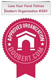 doobert-badge