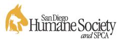 San Diego Humane Societt