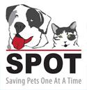 Spot Saves Pets