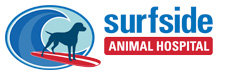 Surfside Animal Hospital