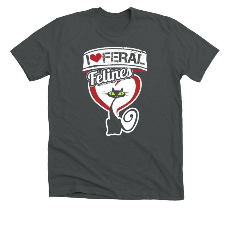 LYFF Shirt