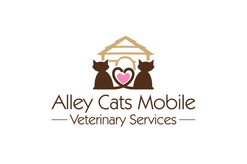 Alley Cats Mobile vet